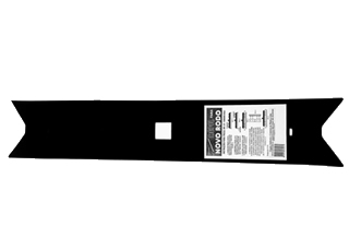 Refil de 60cm